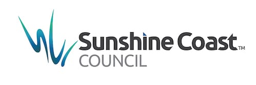 Sunshine Coast Council