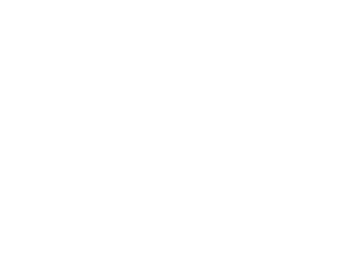 Maleny Commerce